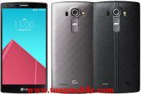 Sua LG H810, thay màn hình cảm ứng lg G4 H810, thay mặt kính cảm ứng Lg G4 H810, bộ màn hình cảm ứng
