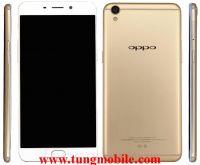 Màn Oppo R9 Plus, LCD OPPO R9 Plus, màn hình cảm ứng Oppo r9 Plus, màn hình R9 Plus, sửa Oppo R9