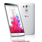 Màn hình LG D850, màn hình D850, bộ màn hình LG D850, màn hình cảm ứng lg D850, thay cảm ứng lg D850