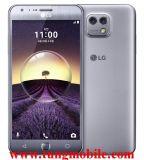 Unlock LG F690 lấy ngay, mở mạng LG F690 lấy ngay, up rom lg F690, up firmware LG F690, unbrick lg