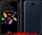 Unlock LG K100 lấy ngay, mở mạng LG K100 lấy ngay, up rom lg K100, up firmware LG K100, unbrick lg
