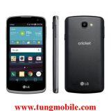 Unlock LG K120 lấy ngay, mở mạng LG K120 lấy ngay, up rom lg K120, up firmware LG K120, unbrick lg