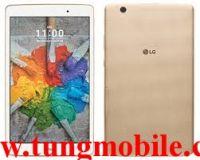 Unlock LG V521 lấy ngay, mở mạng LG V521 lấy ngay, up rom lg V521, up firmware LG V521, unbrick lg