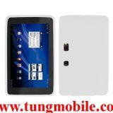 Unlock LG V909 lấy ngay, mở mạng LG V909 lấy ngay, up rom lg V909, up firmware LG V909, unbrick lg