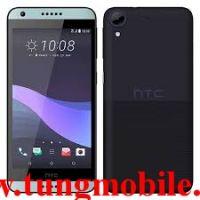 Thay cảm ứng HTC Desire 650, thay màn hình HTC Desire 650h, up rom HTC Desire 650, up firmware htc