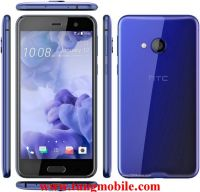 Thay cảm ứng HTC U Play, thay màn hình HTC U Play, up rom HTC U Play, up firmware htc U Play