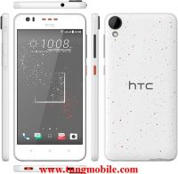 Up rom HTC Desire 825, up firmware htc Desire 825, chạy phần mềm HTC Desire 825, mở mã bảo vệ HTC