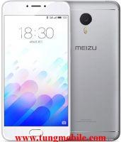 Mở mã bảo vệ Meizu M3 Note, mở mã khóa Meizu M3 note, mở mật khẩu meizu m3 note, mở tài khoản Flyme