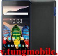 Up firmware lenovo tb3-730X, xóa google account lenovo tb3-730, cảm ứng Lenovo TB3-730X