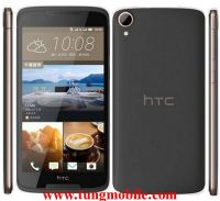 Up rom HTC Desire 828, up firmware htc Desire 828, chạy phần mềm HTC Desire 828, mở mã bảo vệ HTC