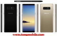 Up rom samsung Note 8, up rom samsung SM-N950U, unlock Samsung Note 8, unlock Samsung SM-N950U