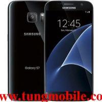Up rom samsung S7, up rom samsung SM-G930S, unlock Samsung S7, unlock Samsung SM-G930S, unlock