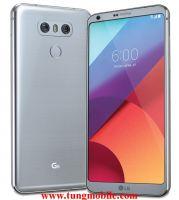 Xóa xác minh tài khoản LG G6, up frimware LG G6