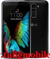 khôi phục dữ liệu, lấy dữ liệu trong điện thoại LG. Máy điện thoại LG của bạn bị hỏng, mất nguồn