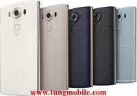 sửa chữa các loại điện thoại di động LG V10, khôi phục dữ liệu lg v10, cứu dữ liệu lg v10
