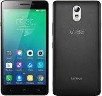 Cảm ứng lenovo vibe P1ma40, touch Lenovo Vibe P1MA40, màn hình cảm ứng lenovo p1ma40, mặt kính cảm