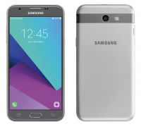 Unlock Samsung J327P, unlock samsung j3 2017, unlock Samsung SM-J327p, unlock Samsung J327P