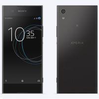 Up rom sony XA1 ultra dual, thay màn hình sony XA1 Ultra Dual, thay màn hình cảm ứng sony xa1 ultra