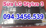 Mặt kính LG Stylus 3, thay mặt kính LG Stylus 3, mặt kính Stylus 3, ép mặt kính LG Stylus 3