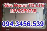 Up rom Honor TD-LTE 2015CP0756, up firmware huawei honorTD-LTE 2015CP0756, mặt kính Huawei 2015CP075