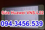 Xóa xác minh tài khoản Huawei VNS-L22, up rom Huawei VNS-L22, bypass Huawei VNS-L22, xóa mật khẩu