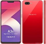 Bypass Oppo A3s, cảm ứng OPPO A3S