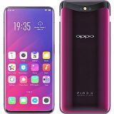 Bypass oppo Find X, remove frp oppo Find X