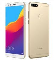 Frp Huawei honor 7C, bypass huawei honor 7c, mặt kính Huawei Honor 7c, mặt kính cảm ứng Honor 7c