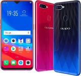 Remove frp oppo f9, bypass oppo f9