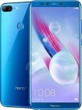 Thay mặt kính huawei honor 9, ép kính honor 9, thay màn hình cảm ứng Huawei honor 9, sửa honor 9