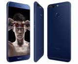 Thay mặt kính huawei honor V9, ép kính honor v9, thay màn hình cảm ứng Huawei honor v9, sửa honor v9