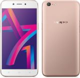 Up firmware oppo a71k, up rom OPPO A71K