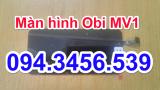Màn hình Obi MV1