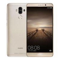Xóa tài khoản Huawei Mate 9, up rom Huawei Mate 9, bypass huawei mate 9
