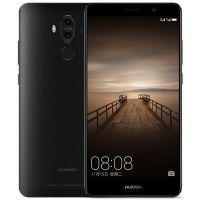 Mặt kính Huawei MHA-L29, thay mặt kính Huawei MHA-L29, mặt kính mha l29