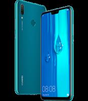 Màn hình Huawei, thay màn hình Huawei, màn hình cảm ứng Huawei, lcd Huawei