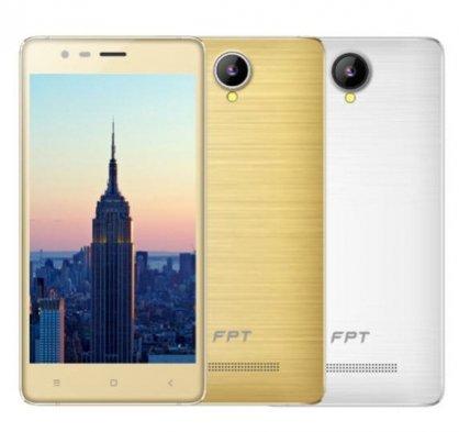 Màn hình FPT, màn hình cảm ứng điện thoại fpt, màn hình cảm ứng fpt
