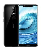 Màn hình Nokia X5, thay màn hình nokia X5