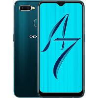 Up firmware oppo A7, up rom OPPO A7