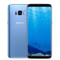 Thay mặt kính Samsung S8, mặt kính Samsung S8, ép kính samsung S8