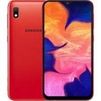 Thay mặt kính Samsung A10, mặt kính Samsung A10