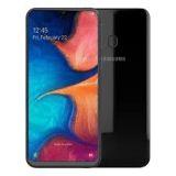 Thay màn hình Samsung A20, thay màn hình Samsung galaxy A20