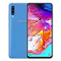 Thay mặt kính Samsung A70, mặt kính Samsung A70
