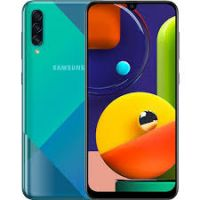Thay màn hình Samsung A50S, màn hình Samsung A50S