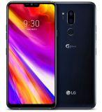 Thay mặt kính LG G7, ép mặt kính lg G7