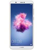 Màn hình điện thoại, LCD Huawei Enjoy 7s