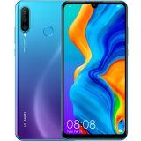 Xóa tài khoản Huawei P30 Pro, xóa tài khoản gmail Huawei P30 pro