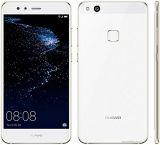 Thay mặt kính Huawei P10 lite, thay mặt cảm ứng Huawei P10 lite