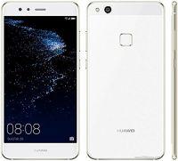Xóa mật khẩu Huawei P10 lite, xóa tài khoản gmail Huawei P10 lite