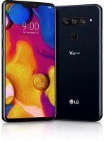 Thay màn hình LG V40, LCD LG V40
